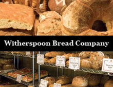 witherspoon_bread