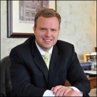 "Joshua D ""Joshua"" Wilton, Manager, Weichert Realty Princeton NJ"