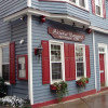 a-b-restaurant