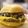 30-burgers-princeton