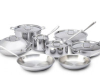 all-clad-stainless-steel-cookware-at-ACE-housewares-03