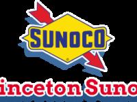 Sunoco Princeton Service
