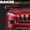 Baker Chrysler Jeep Dodge in Princeton NJ