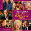 second-best-exotic-marigold-hotel-poster