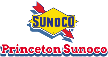 Princeton Sunoco is an auto repair shop in Princeton, New Jersey, that repairs all makes and models of foreign and domestic cars and trucks.