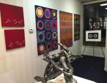 Art-for-Read-to-Achieve-Pop-Up-Gallery