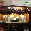 Hamilton-Jewelers-Window-December-2015