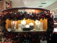 Hamilton-Jewelers-Window-December-2015
