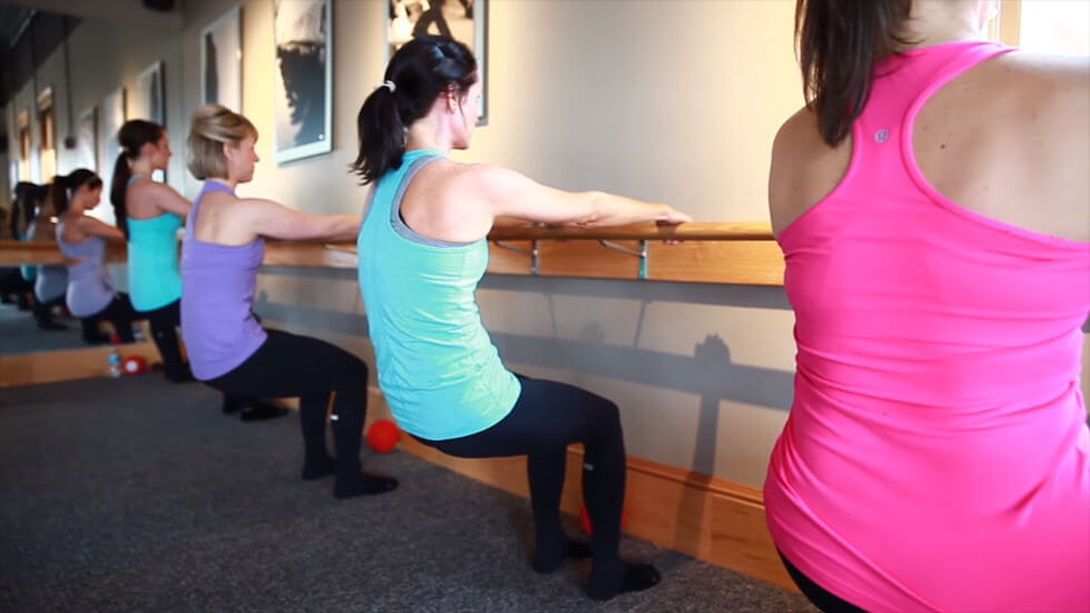 pure-barre-princeton-nj