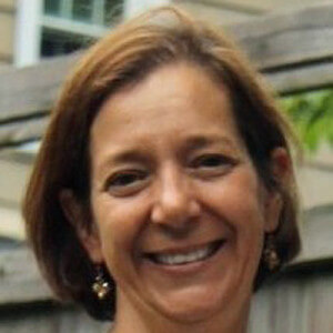 Progression Physical Therapy of Princeton is owned and operated by Princeton resident, Ruth Kaplan, Physical Therapist
