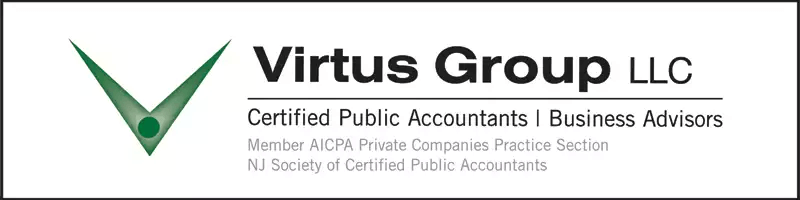 Virtus Group LLC :: Certified Public Accountants in Princeton NJ