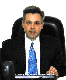 D.J. Spoltore, Jr. CPA