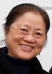 Fen Xie, O. M. D., L. Ac.