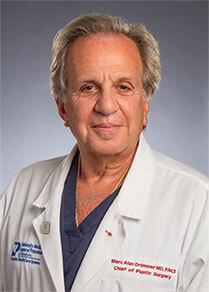 Dr. Marc Alan Drimmer