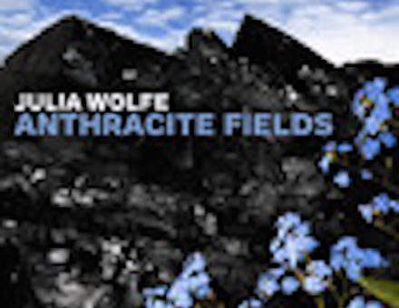 ca21111-anthracite_fields-front-cover 2
