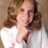 Anat Samid LCSW, Rothbart Group, LLC 1073 Princeton Kingston Road Princeton, NJ 08540