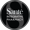 Santé Integrative Pharmacy 200 Nassau Street, Princeton NJ 08542