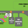 FunFest-MAP-2017-Hospitality-and-Parking-Area 2