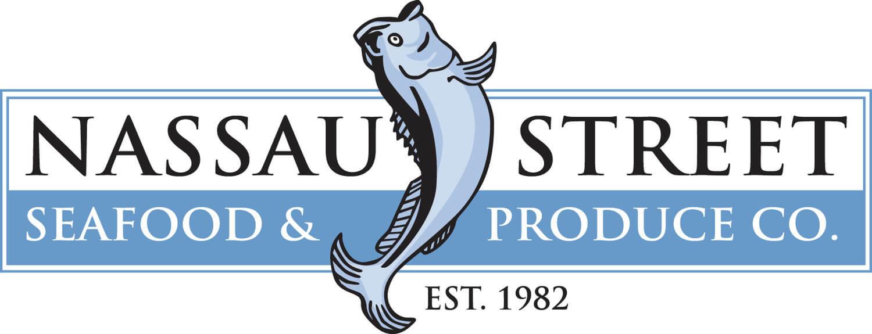 Nassau Street Seafood & Produce Company
