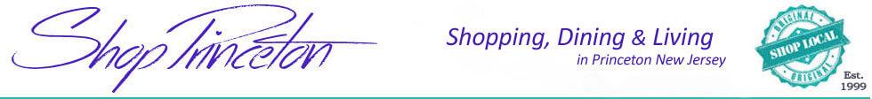 Shop Princeton