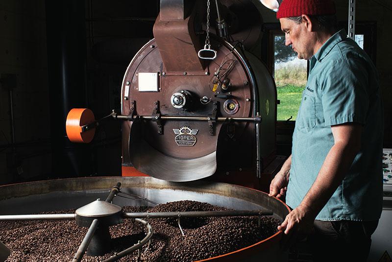jon-march-roasting-small-world-coffee